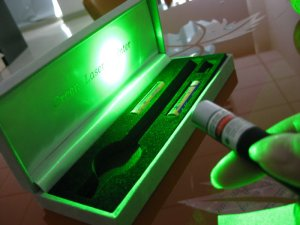 FU-GLP-005 Green laser pointer,laser pen,pen laser,pointer laser,laser point