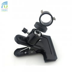 FU-JY-DJZ00X insulation clip tripod(bracket/stand/holder/support/frame/body/foothold/steady/carriage)